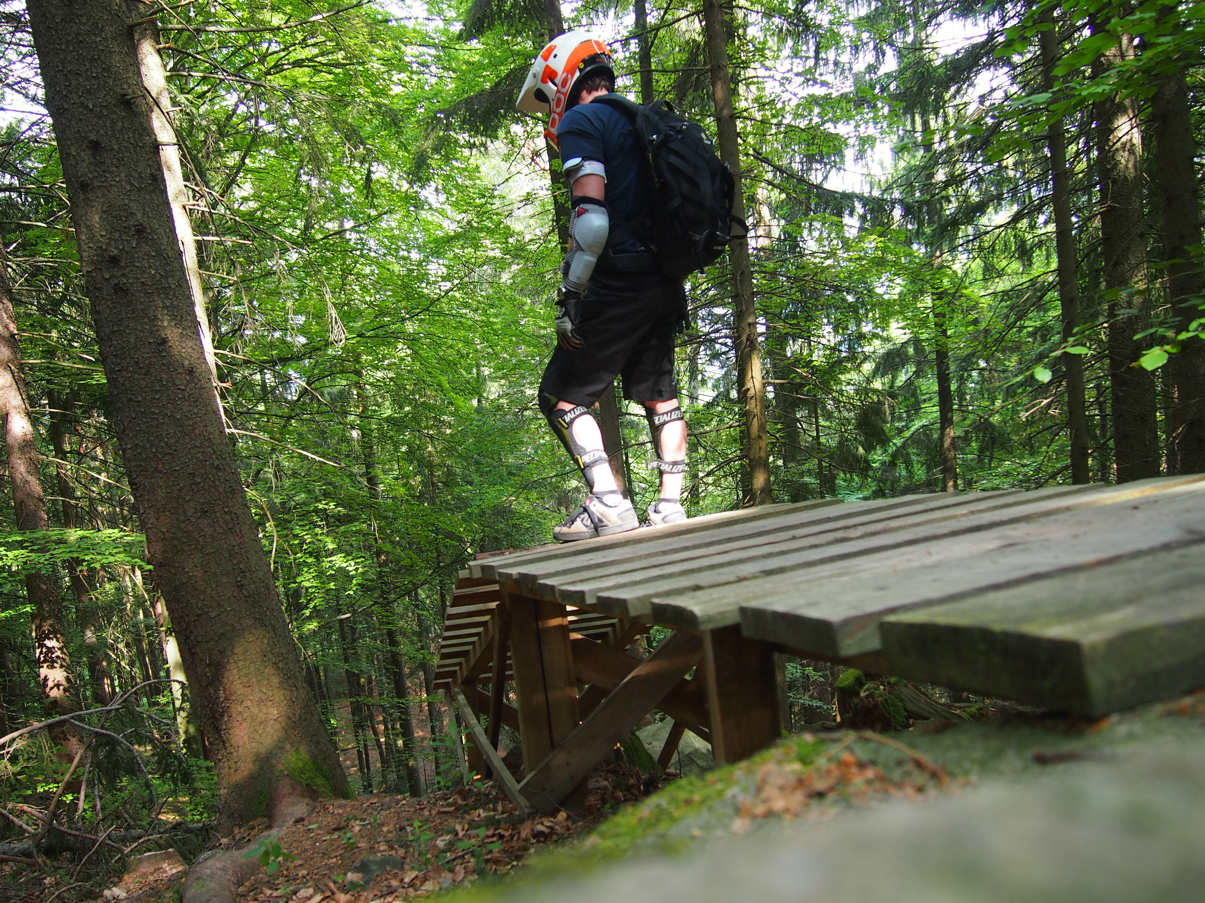 freeride-friends-MTB-Italien-Bozen-Kohlern-Downhill-7