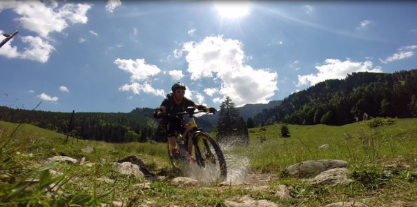 Haibike-Test-Haibike-XDURO-3-Freeride-Friends