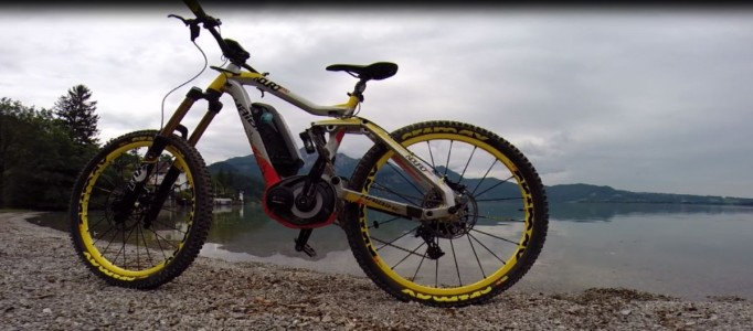 Haibike-Test-Haibike-XDURO-4-Freeride-Friends