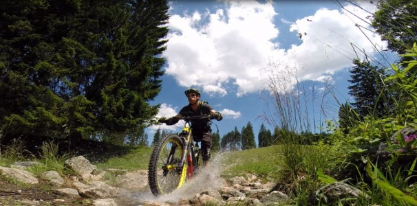 Haibike-Test-Haibike-XDURO-Freeride-Friends