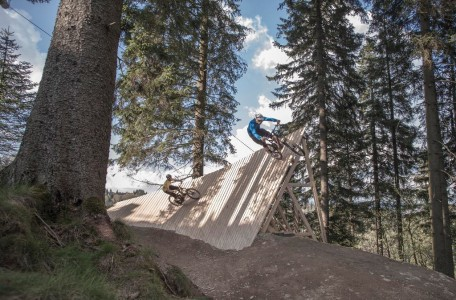 Bikepark-Winterberg-freeride-friends