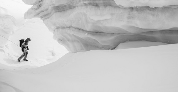 The North Face® Summit Series Herbst 2015