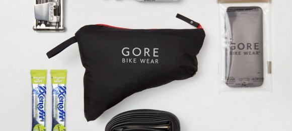 (c) Gore Bike Wear – Gore Bike Wear Rescue Jacket