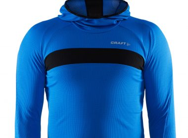 CRAFT-X-Over-Escape_Jersey-LS-F