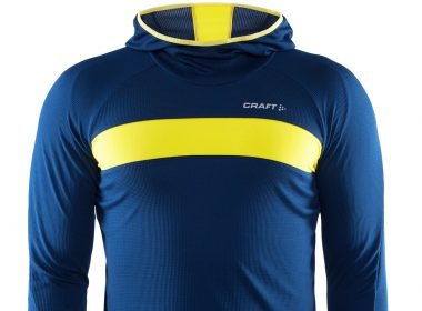 CRAFT-X-Over-Escape_Jersey
