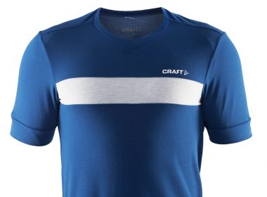 Craft-X-Over-Escape-Jersey