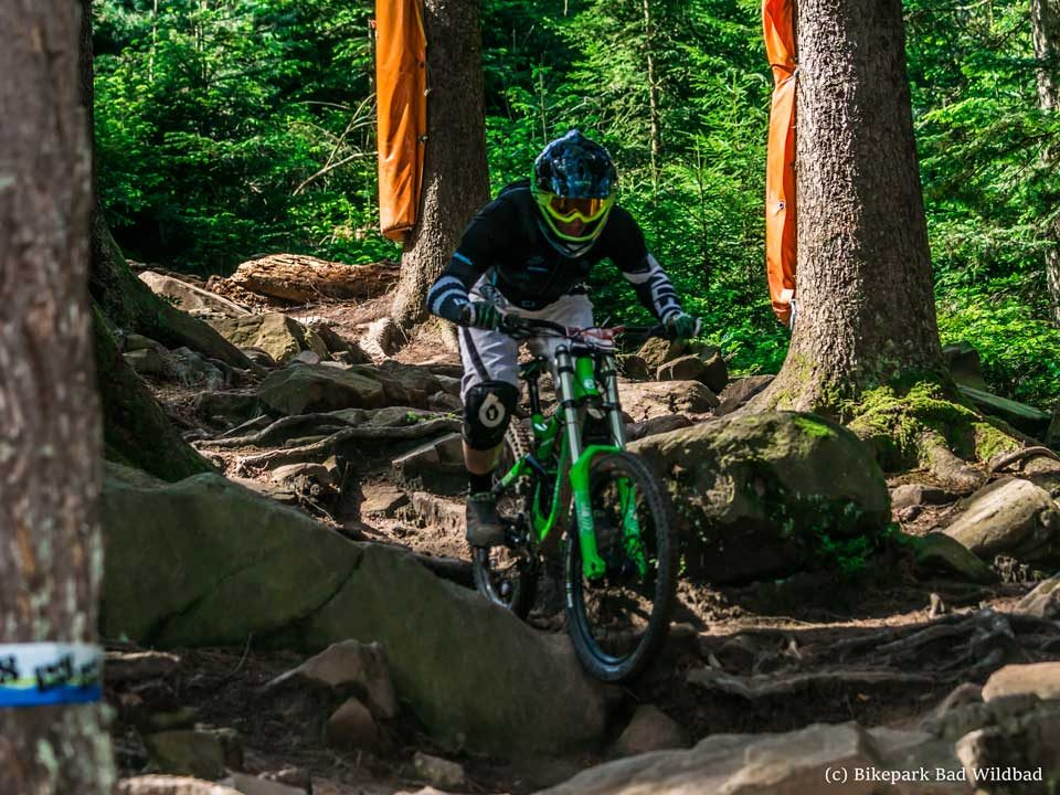 Bikepark-Bad-Wildbad-Downhill-2