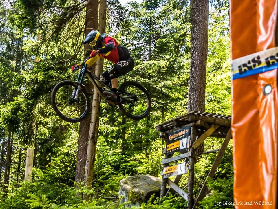 Bikepark-Bad-Wildbad-GAP-2