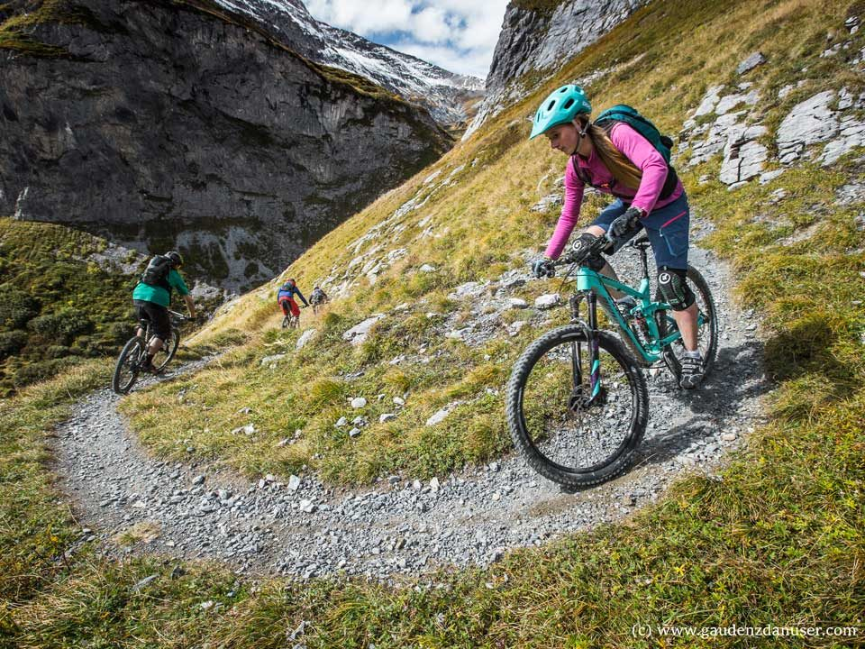 Flims-Laax-Bikepark-Flow-Downhill