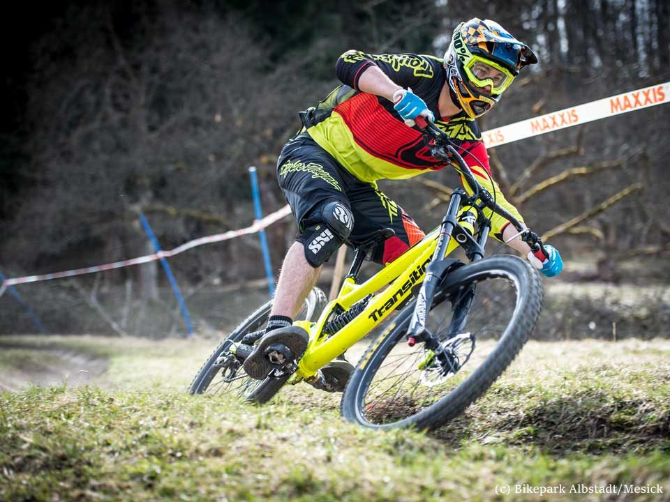 bikepark-albstadt-downhill-session