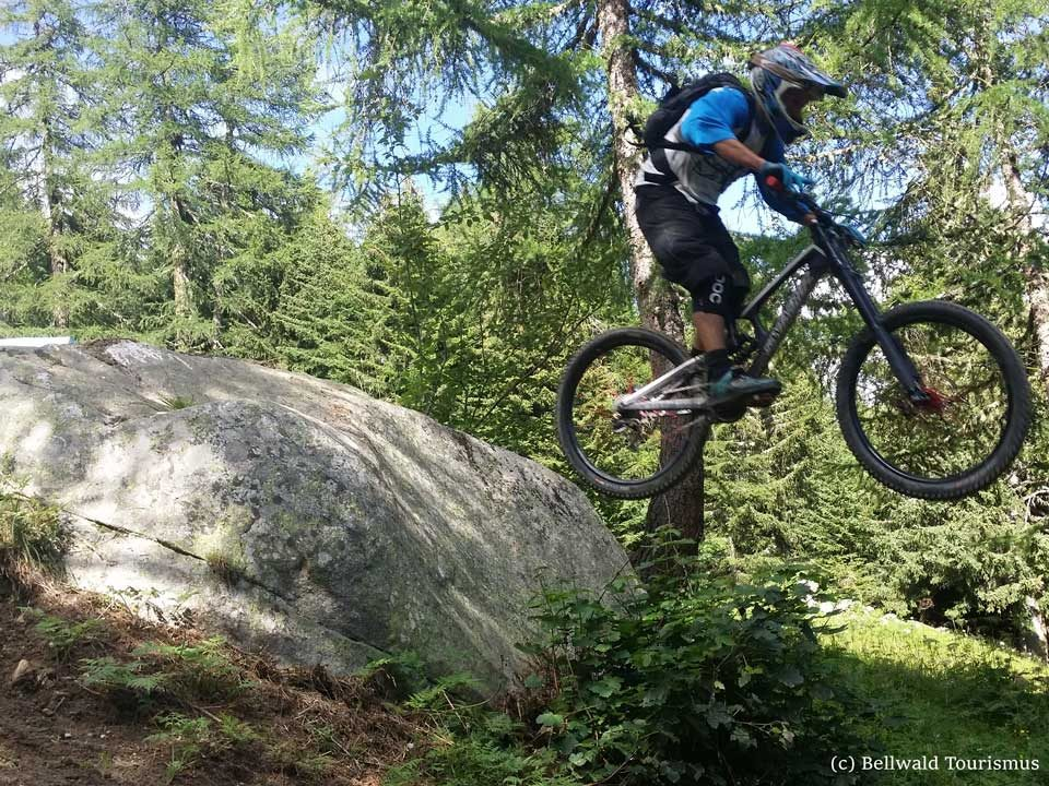 bikepark-bellwald-drop