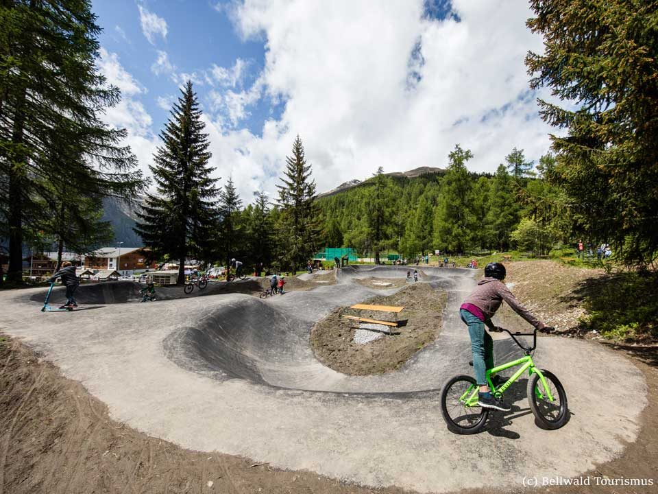 bikepark-bellwald-pumptrack