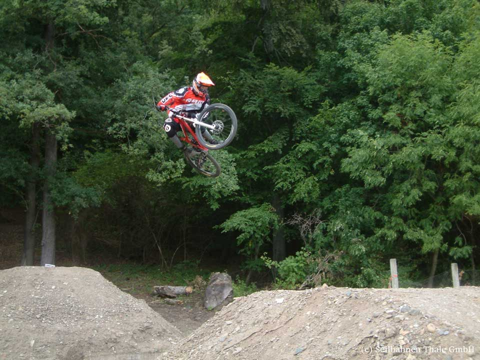 bikepark-rosstrappendownhill-table-jump