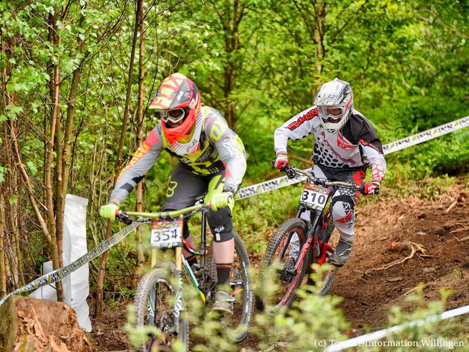bikepark-willingen-downhill