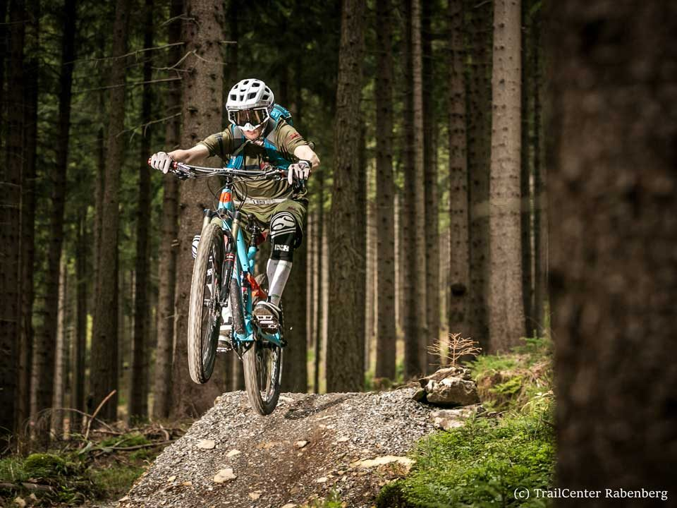 trailcenter-rabenberg-airtime