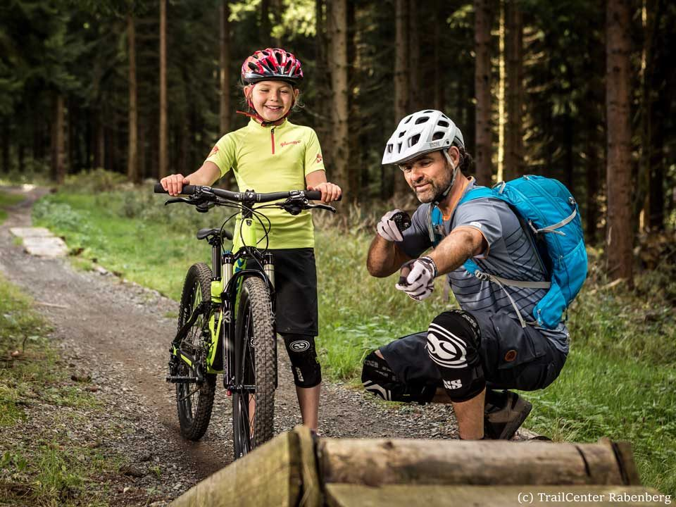 trailcenter-rabenberg-kids-fun
