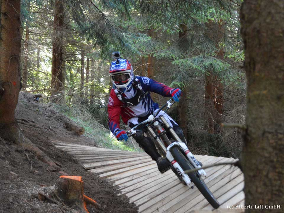 bikepark-msb-x-trail-north-shore