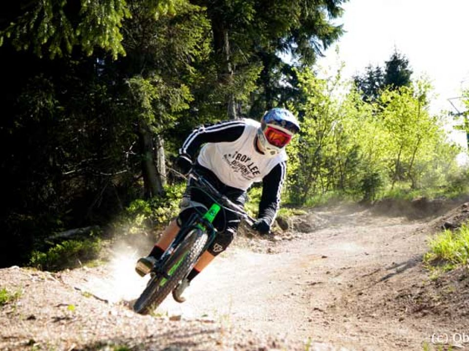 bikepark-oberhof-t-wood-trail