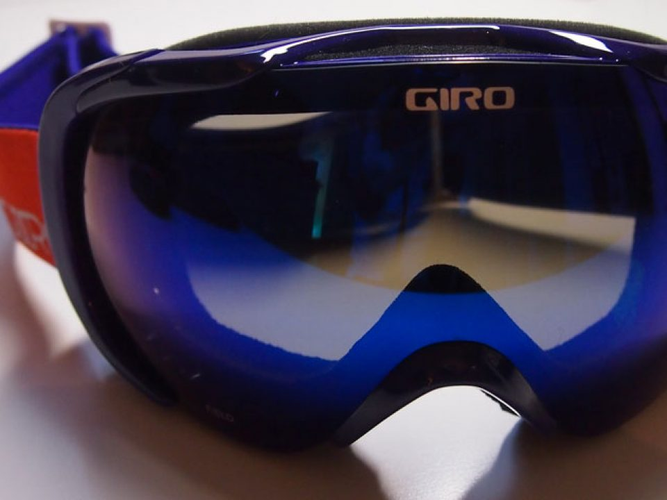 giro-skibrille-field-expension-view