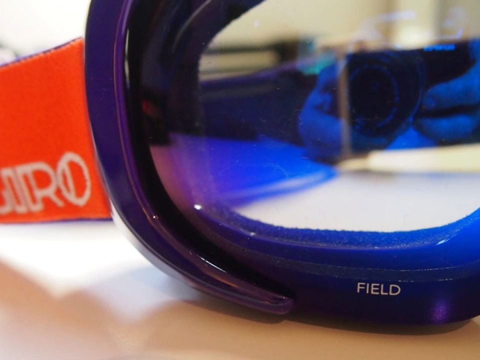 giro-skibrille-field-zeiss-glass